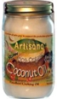 Artisana, Coconut Oil, Extra Virgin