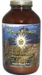 HealthForce Nutritionals MacaForce